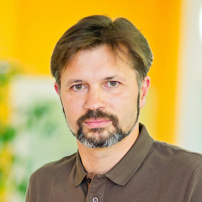 MUDr. Karel Janíček